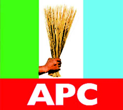Photo of 2019 Elections: APC To Meet With Governors, Set To Fix Convention Date
