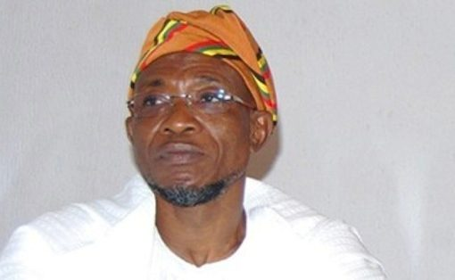 Photo of Police Forgery: Reactivate Forgery Case Against Aregbesola – PDP Tells IG Police