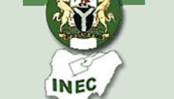 Photo of After court clearance, INEC begins final collation of Bauchi election results