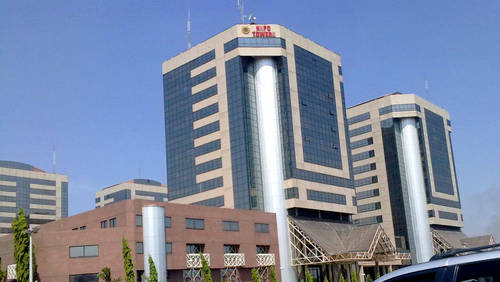 Photo of There Is No $26b NNPC Contracts Anywhere – Presidency