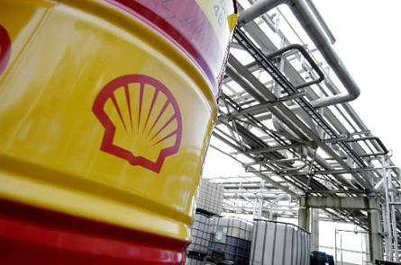Photo of Group Drags Shell To London Court Over 2011 Nigeria Oil Spill In The Niger Delta