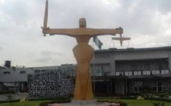 Photo of Court Frees Suspected Vandals Of Olukere's Hotel