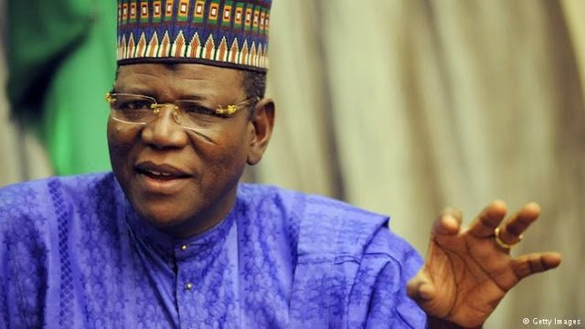 Photo of APC harbours 'bigger thieves' in Nigeria – Lamido