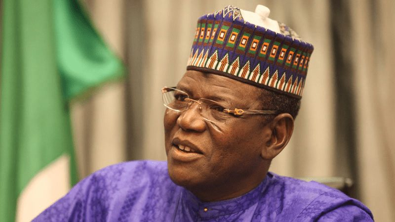 Photo of I will support fayose, rally round him if wins PDP primary elections – Lamido