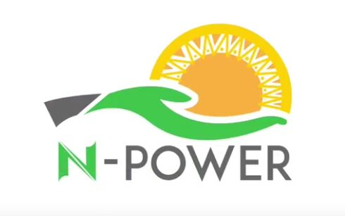 Photo of N-Power: Need To Known On 2017 Successful Beneficiaries