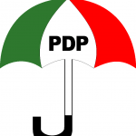 APC lawmaker, thousands of followers defect to PDP