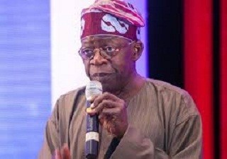 Photo of Lagos 2019: Tinubu Releases Lagos Governorship Primary Statement After Ambode's Brickbats