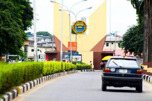 Photo of UNILAG Releases 2018/2019 Admission Cut-off [FULL LIST]