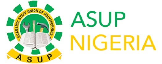 "Photo of ASUP Strike: ""No Going Back On Indefinite Strike"" – Union"
