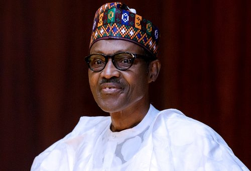 Photo of FULL LIST: Presidency releases list of Buhari's appointees