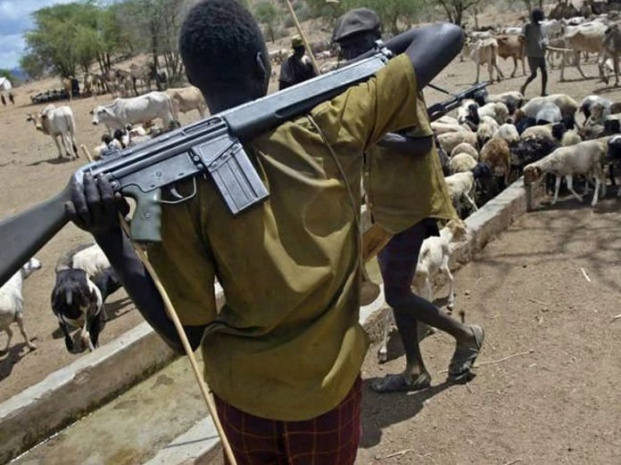 Photo of Fulani Herdsmen Attack Agatu In Benue, Kill 16