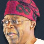 APC Reconciliation: Tinubu Meets Saraki and Kwankwaso