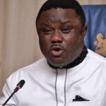 Christmas: I Will Pay December Salary On December 1, Gov Ayade Tells Workers