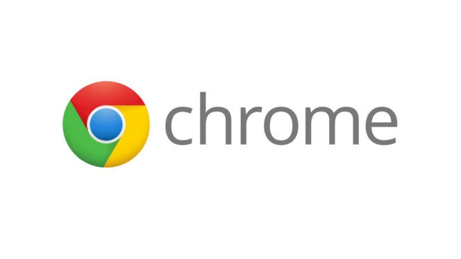 Photo of Google Chrome To Block Redirect Links And Popups In New Update
