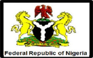 Photo of FG Declares Friday Public Holiday