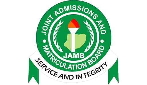 Photo of JAMB Plans For Candidates To Do Future UTME At Home