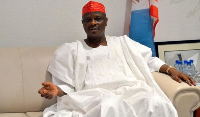 Photo of Police Ask Kwankwaso To Shelve Kano Visit