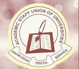 Photo of ASUU: Varsity Lecturers Begin Nationwide Strike