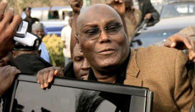 Photo of PDP convention: Atiku to visit PDP headquarters to determine attendance