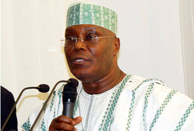 Photo of I Will Appoint A Minister Of Youth Not Older Than 30 – Atiku