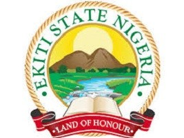 Photo of Ekiti Teachers Recruitment: SUBEB Updates, Fixes Exam Date