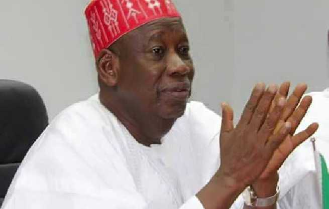 Photo of Kano State: Three Ganduje's Senior Special Assistant Resigns