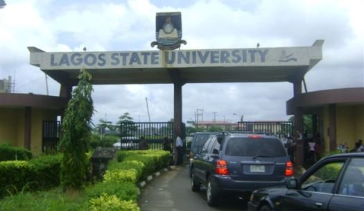 Photo of Lagos State University increases acceptance fee
