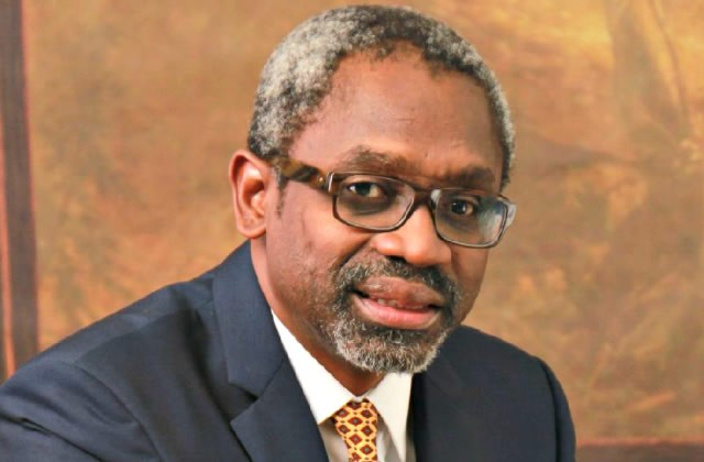 Photo of Femi Gbajabiamila Found Guilty By Supreme Court Of Georgia In US