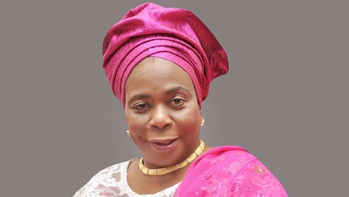 Photo of Ekiti 2018: Dictatorship And Imposition By Fayose Causes Defection Of Ex-Deputy Governor -Olujimi