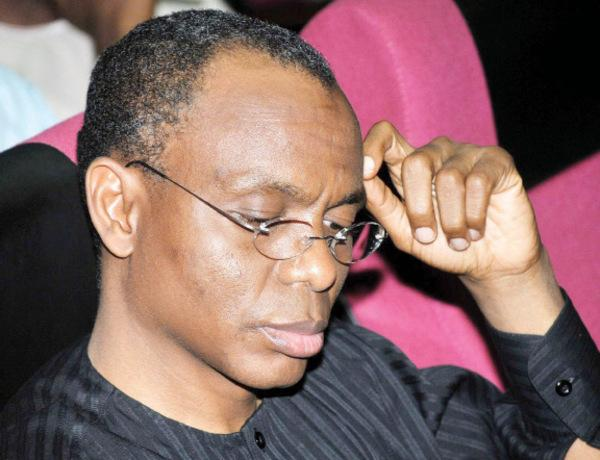 Photo of Court stops El-Rufai from sacking 21,700 Kaduna Teachers