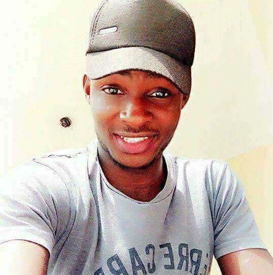 Photo of Armed Robbers Kill Final Year Student In Akwa Ibom