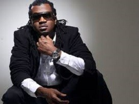 Photo of Jude & I Own Squareville – Paul Okoye Speaks On Decision To Sell Mansion