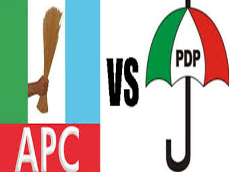 Photo of 2019 Elections: 6 APC Governors, 27 NASS Members Sets To Join PDP