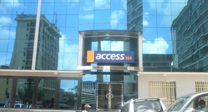 Photo of Access bank approves paternity leave for male staff