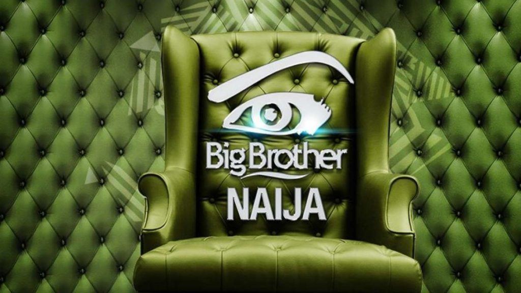 Photo of Big Brother Naija: M-Net reveals premiere date for 2018 edition
