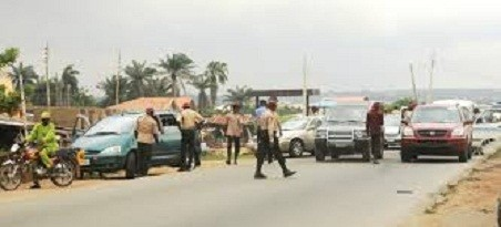 Photo of FRSC Commences Screening To Select New Applicants