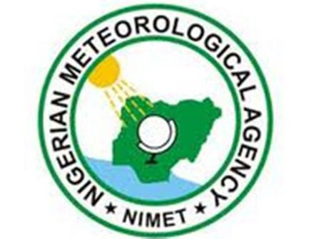 Photo of NiMet predicts partly cloudy weather on Thursday