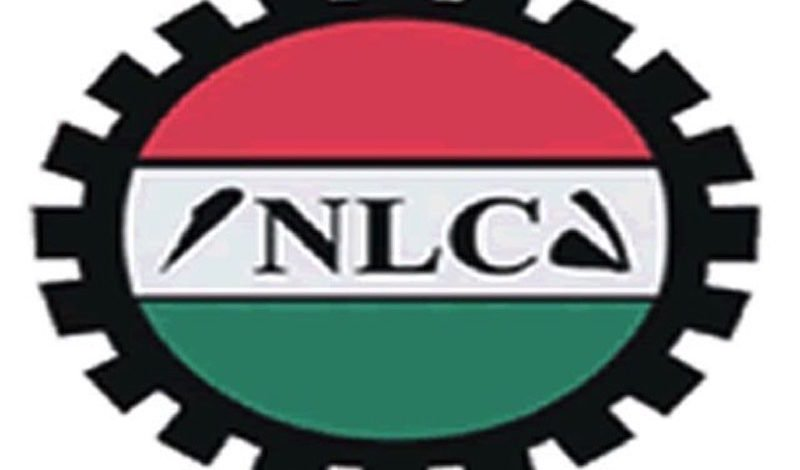 Photo of 2019 Polls: No Minimum Wage, No Elections, NLC Declares