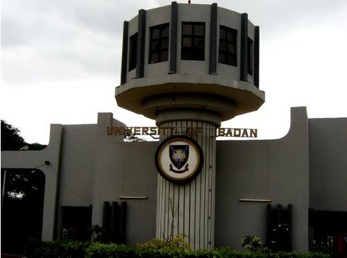 Photo of UI Announces Resumption Date As ASUU Suspends Strike