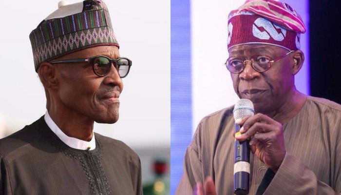 Photo of Yoruba Won't Allow Tinubu Deceive Them Into Voting Buhari Again – Afenifere