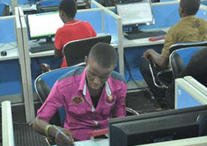 Photo of UTME 2019: JAMB form will be available for sale in January