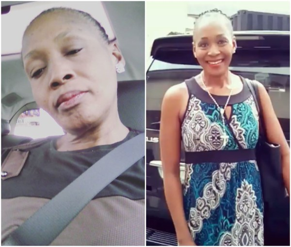 Photo of Kemi Olunloyo Begs For Financial Assistance To Sort Her Medical Bills