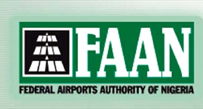 Photo of FAAN Withdraws Services From Gombe, Kebbi Airports Over N800m Debt