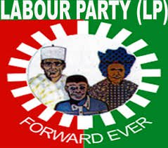 Photo of Court bans Labour Party Chairman from Party Secretariat