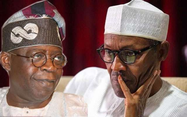 Photo of Buhari, SW APC And The Yoruba Nation