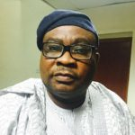 I have apologised to Fayose, he has forgiven me – TKO Aluko