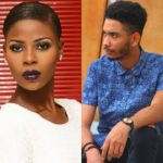 BBNaija 2018: K.brule, Khloe Disqualified From The Big Brother House