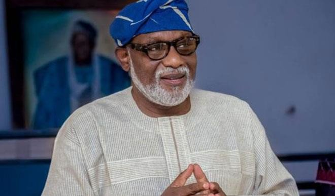 Photo of 2019: 10 Commissioners, Special Advisers In Ondo Set To Dump APC