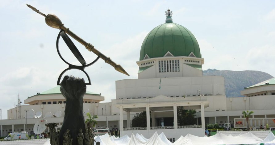 Photo of 9th NASS: Lawan, Ndume, Gbajabiamila, others in last minute horse-trading