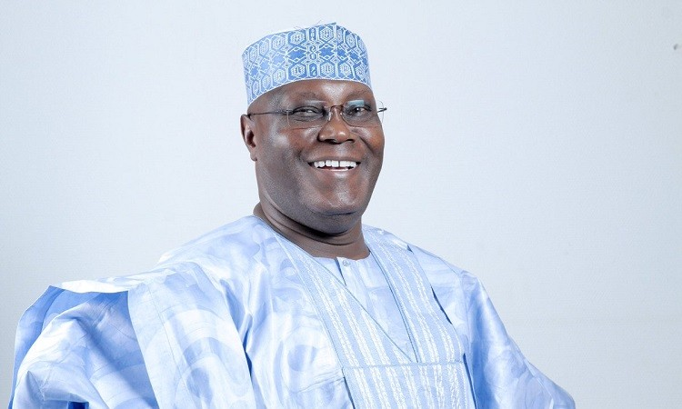 Photo of PDP Presidential Primary: Atiku Wins PDP Presidential Primaries